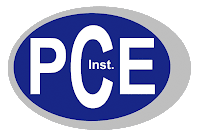 www.pce-iberica.es